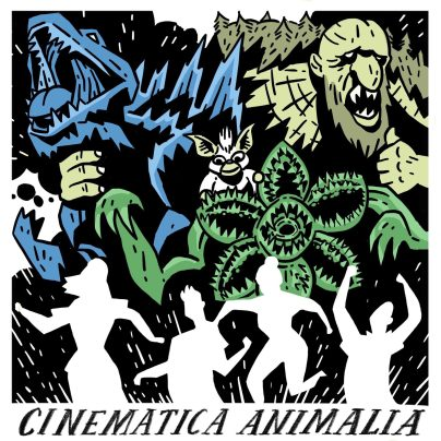 cropped-cinematica-animilia-logo2.jpg